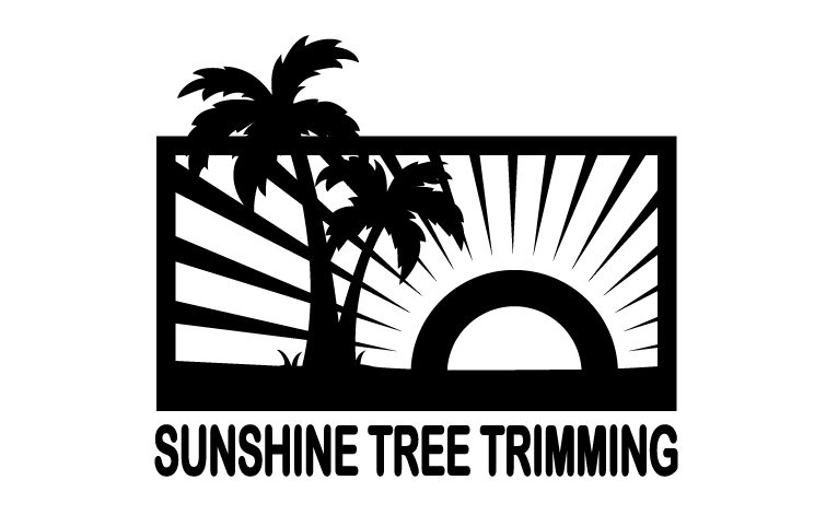Sunshine Tree Trimming